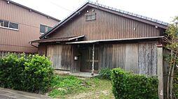 松阪市田牧町