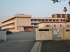 生駒南第二小学校