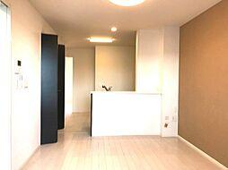 裾野市金沢 新築アパート[00105号室]の外観