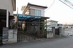 坂戸市大字坂戸