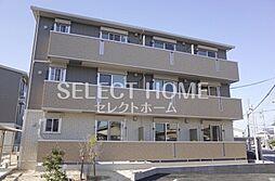 岡崎駅 6.1万円