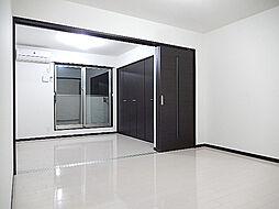 K&Y寺塚[106号室]の外観