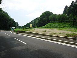 愛甲郡清川村煤ヶ谷