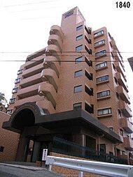 ライオンズマンション道後姫塚第2[703 号室号室]の外観
