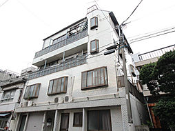 鶯谷駅 2.7万円