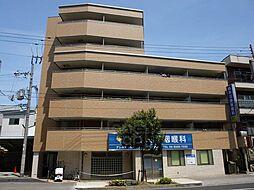 Osaka Metro長堀鶴見緑地線 蒲生四丁目駅 徒歩1分の賃貸マンション
