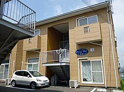 八戸駅 3.4万円