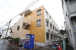 高須駅 2.1万円