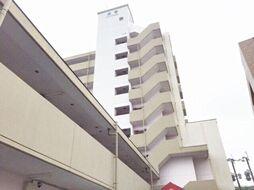 南久留米駅 1.6万円