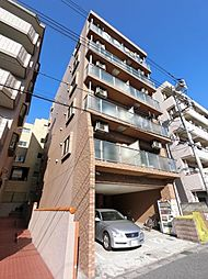 新検見川駅 5.0万円