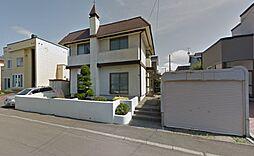 札幌市厚別区厚別北一条3丁目