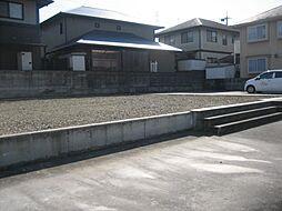 笠岡市大井南