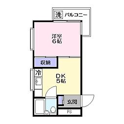 松江しんじ湖温泉駅 3.5万円