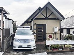 横須賀市小原台
