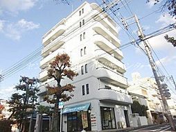 岡山駅 4.4万円