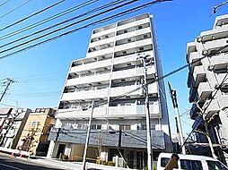 青井駅 6.3万円