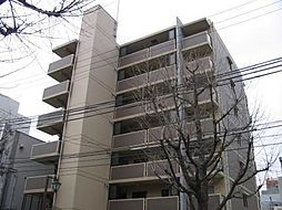 新神戸ネクステージ[2階]の外観