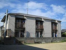 余戸駅 1.4万円