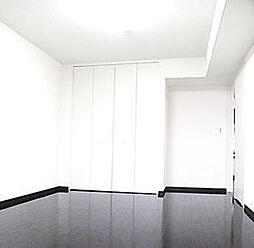 フェニックス中板橋の洋室