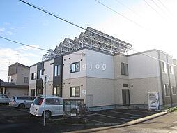 岩見沢駅 5.2万円