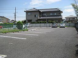 狭山市駅 0.5万円