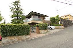 [一戸建] 静岡県浜松市中区富塚町 の賃貸【/】の外観