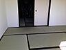 その他,3K,面積43.44m2,賃料3.9万円,JR東海道本線 大府駅 徒歩10分,,愛知県大府市若草町2丁目9