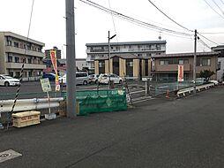 榴ヶ岡駅 0.8万円