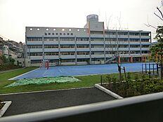第五砂町小学校(約450m6分)