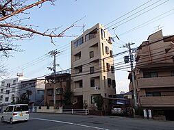 六甲駅 2.3万円