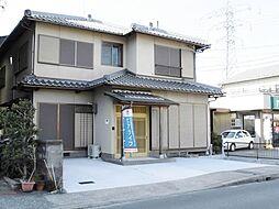堅田駅 2.4万円