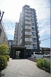 ロイヤルステージ吉塚[2階]の外観