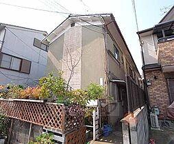 黄檗駅 2.0万円