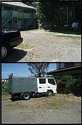白楽駅 1.1万円