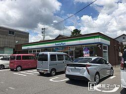 愛知県岡崎市元欠町3丁目の賃貸アパートの外観