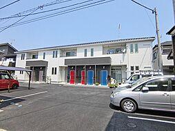 桶川駅 7.6万円