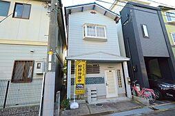 宝塚市鹿塩2丁目