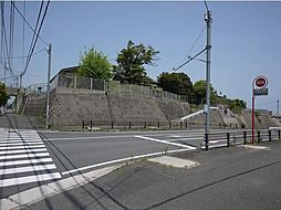 京都郡苅田町大字尾倉