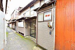 新潟市中央区東湊町通3ノ町