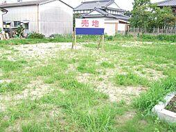 住宅用地 (鍋島町森田)