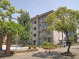 堺市北区新金岡町2丁