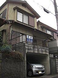伊勢田駅 7.7万円