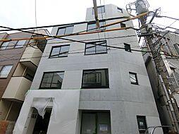 大島駅 4.9万円