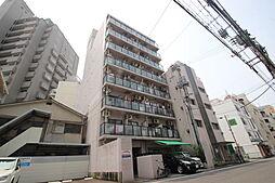 比治山橋駅 4.2万円