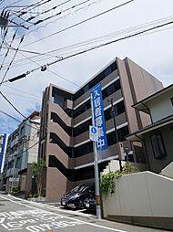 西新駅 7.4万円