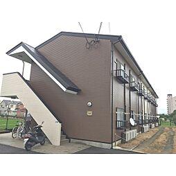 萩原天神駅 4.2万円