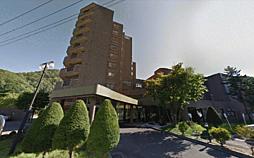 札幌市南区定山渓温泉西