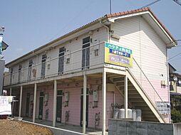 細谷駅 1.9万円