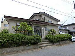 船越駅 630万円