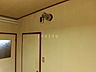その他,1DK,面積31m2,賃料2.8万円,バス くしろバス星が浦ショッピングセンター下車 徒歩1分,,北海道釧路市星が浦大通2丁目9-13